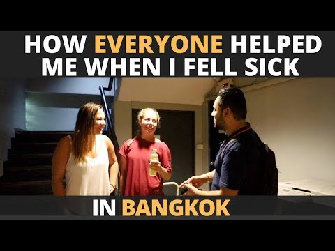 falling-sick-while-traveling-in-bangkok---how-expensive-are-doctors-and-treatments-in-bangkok?