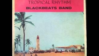 Black Beat Band of Ghana - Aduke Mi / Abasi Do (Audio)