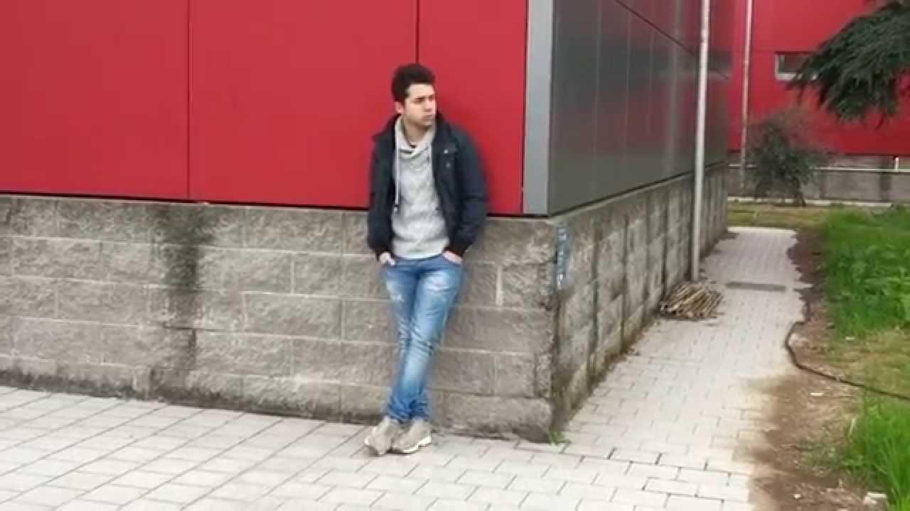 Video festival dei valori istituto professionale statale - Scuola carlo porta milano ...