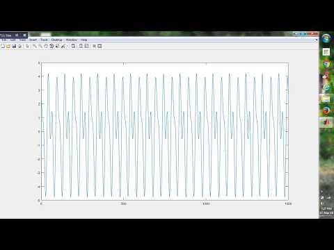 download design patterns for embedded