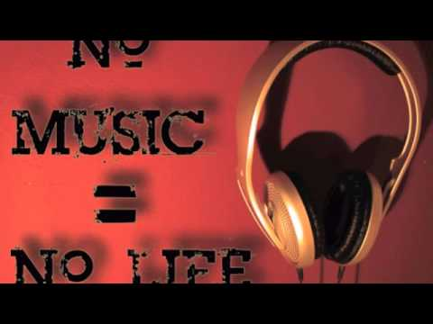 Music Celal Topcu