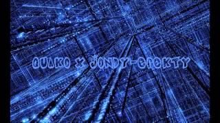 Quako x Jondy - Efekty