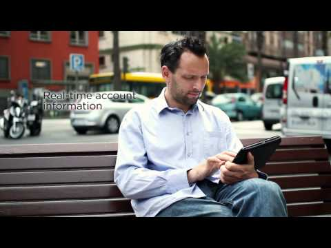The Roscoe State Bank - IBT Mobile Banking