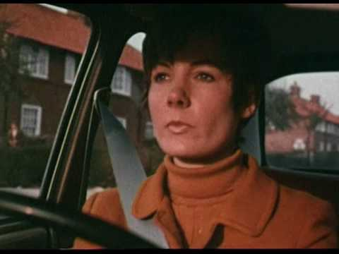 A Testing Job (1968 film about the UK driving test)