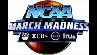 Top 10 Upsets in NCAA Tournament History