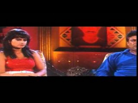 Darwaza Full Movie - Horror | A Kanti Shah...