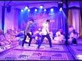 Abd.Bin Ta'Lab -  Jadad Sulaima (Official Music Video)