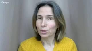 Интервью с Татьяной Дудкиной 3* От домашних занятий к группам развивающего обучения