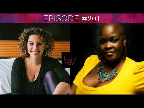 The Body Is Not An Apology with Sonya Renee Taylor