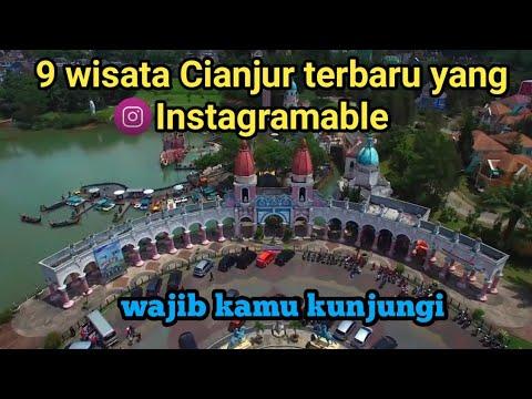 9-tempat-wisata-di-cianjur-yang-instagramable