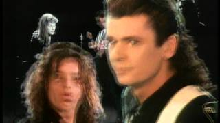 INXS - Need You Tonight (Ben Liebrand Mix)