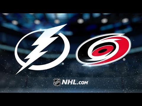 tampa-bay-lightning-vs-carolina-hurricanes-4/7/-18