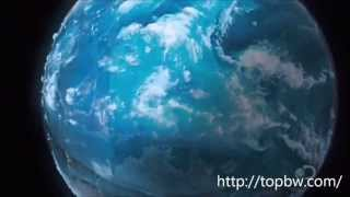 Alan Watts free mp3 Spiritual Authority