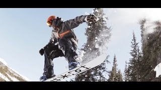 Locals Only: Colorado Backcountry
