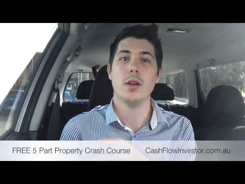 Should I Buy An Investment Property In My Own Name Or In A Trust