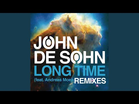 john de sohn long time instrumental mix