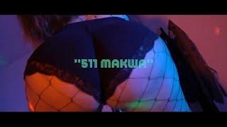 511 Makwa - Dana Alotaibi