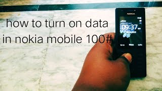 How To Downloading WhatsApp In Nokia 216 (Nokia Mobiles)in