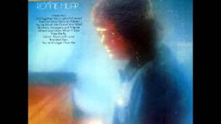 Ronnie Milsap -- You