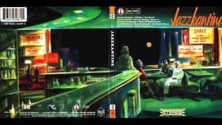 Jazzkantine – Die Jazzkantine (Album Version) 1994
