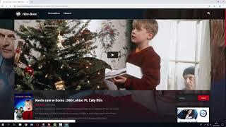 Kevin sam w domu Cały film Cda Online Ipla 1990 Lektor PL
