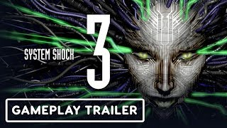 system-shock-3-official-gameplay-trailer