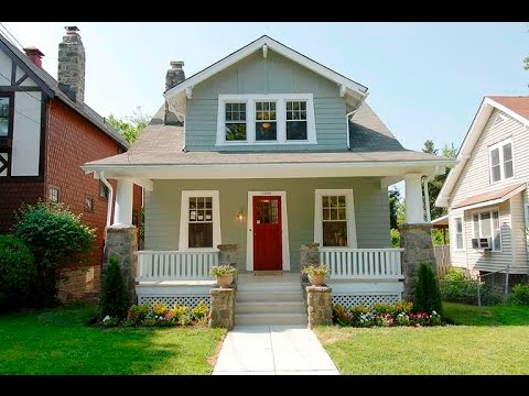Best exterior wall color combinations ideas remodel and - Exterior wall color combinations ...