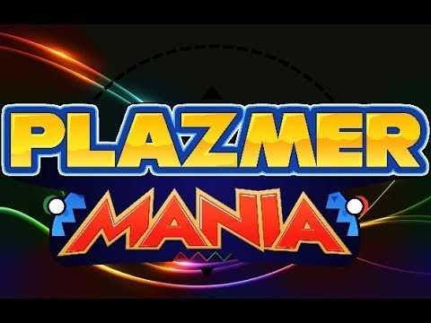 Sonic Mania Logo Tutorial Youtube