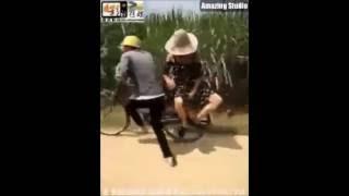 Video Lucu Gif 15