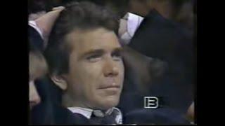 Muchacha Ojos De Papel - Luis Alberto Spinetta (Excelente ve...