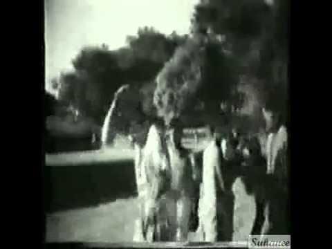 Holi khelat nandlal-Godaan-Rafi-Anjaan-skverma rohini