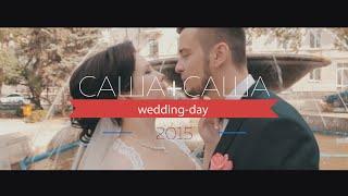 Свадьба Саш | wedding | Волгоград