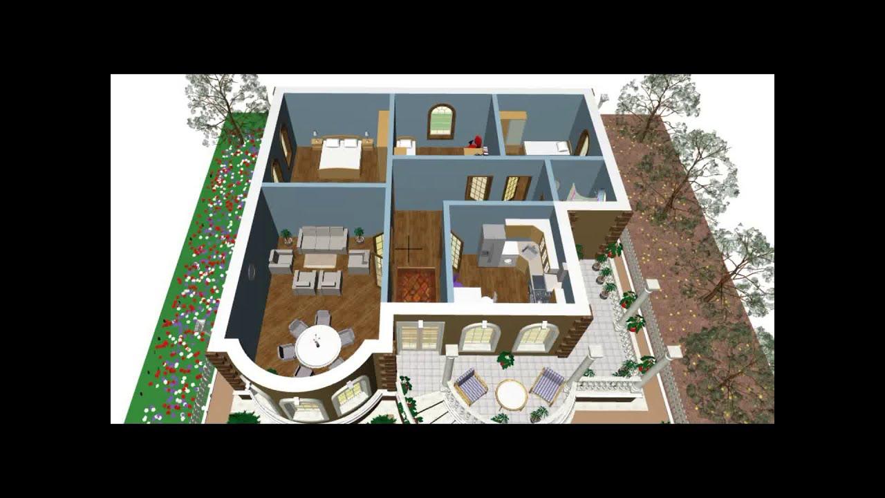 ev 35    /  MNB CONSTRUCTION  +994 55 211 23 04