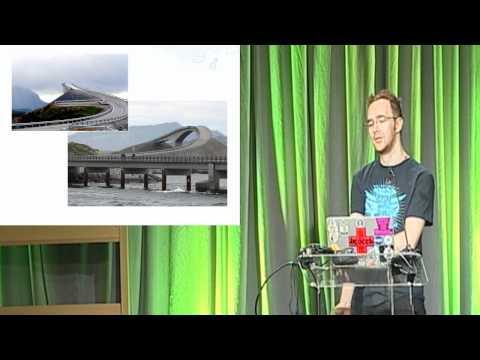 Plugin UI with AUI - Atlassian Summit 2012
