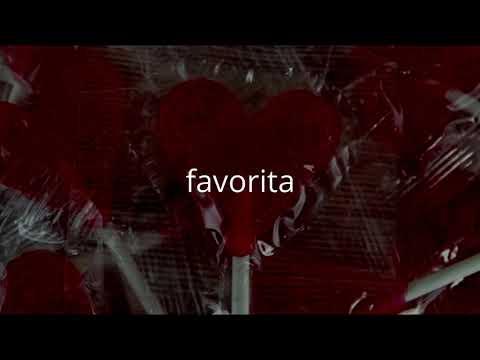 Alok Felix Jaehn & The Vamps - All the Lies {tradução PTBR}