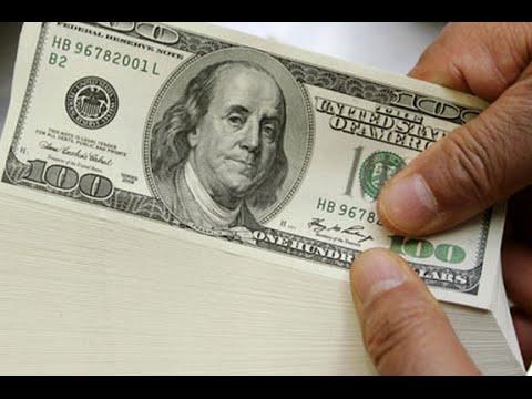 Можно ли заработать 100долларов день на форекс что случилось с локал биткоин