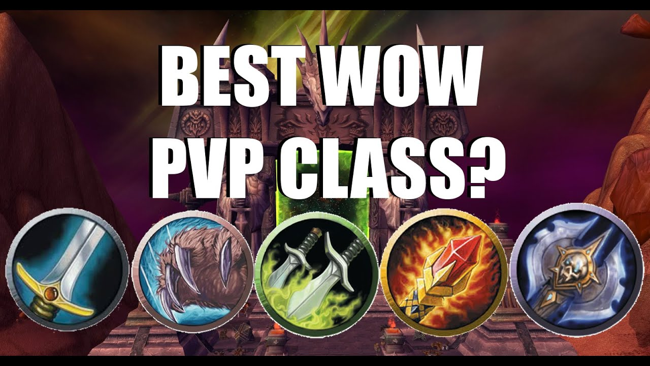 ESO BEST BEGINNER CLASS PVP/PVE - YouTube