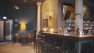 07 Boilerman Bar