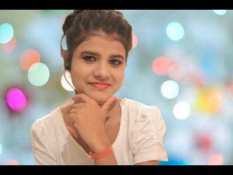 Saraswati Vandana | Sh. MataDin Verma | AN Verma Film