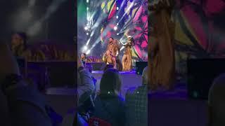 Супер Жорик - Хочу Тебя Любица (Миша Галустян) Премьера песни пока Миша не увидел
