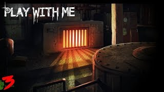 PLAY WITH ME (Rooms 7+8+9) Gameplay Playthrough Part 3 (No Commentary)