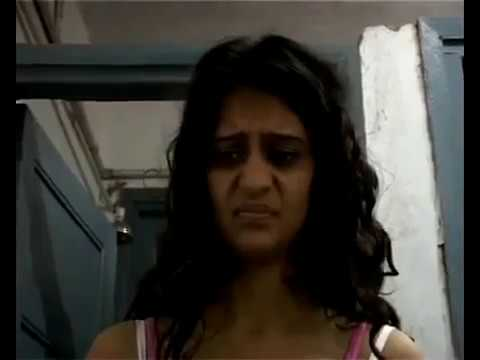 Government Medical College Ragging  - YouTube