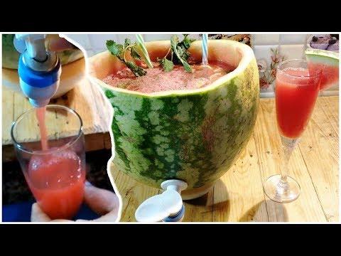 गर्मियों-के-लिए-ऐसी-लजीज-watermelon-mojito-drink-बनाये-कि-इसका-लाजवाब-स्वाद-कभी-कोई-भुला-ना-पाये