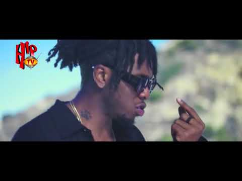 TROUBLE IN UTOPIA? ERIC MANNY SUES RUNTOWN FOR CONTRACT BREACH (Nigerian Entertainment News)