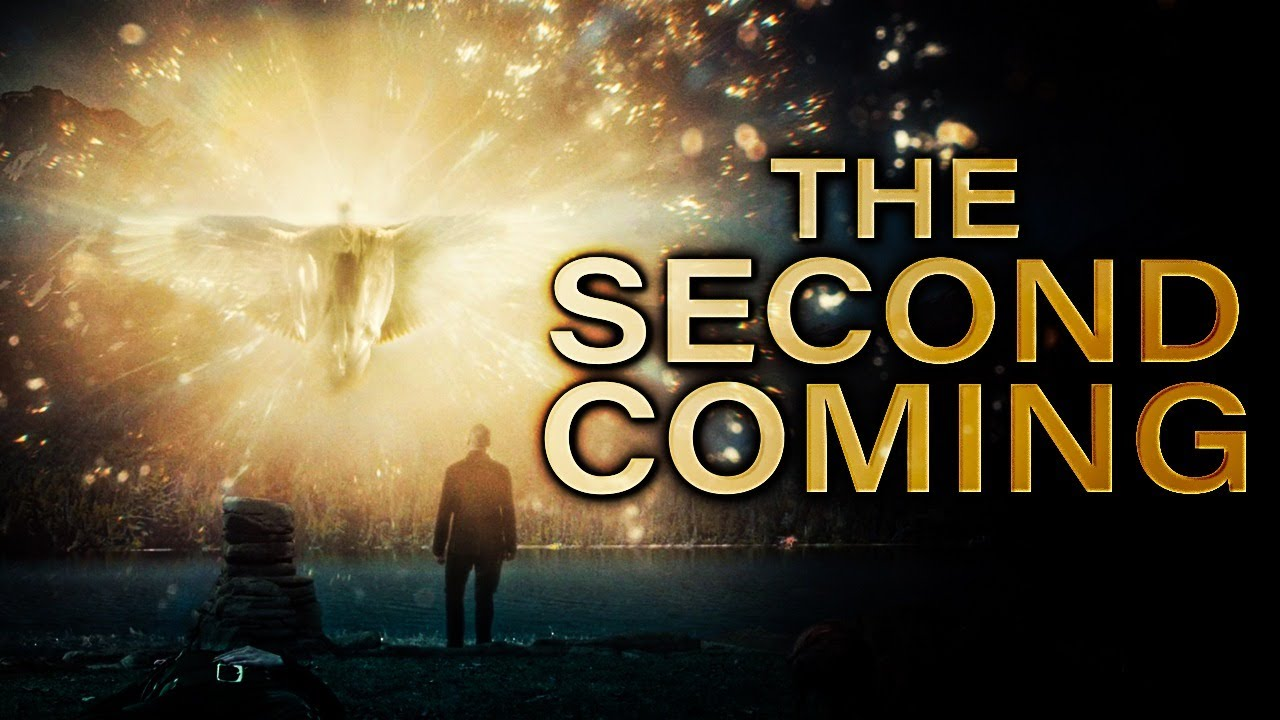 The Rapture, The Second Coming & The Prophet Enoch