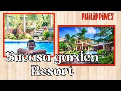 Philippines:Su Casa Garden Resort:Tanauan Batangas
