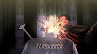 Flashback - Trailer (HD)