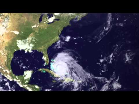 Global Warming Science | MITx on edX | Course About Video