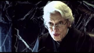 Death Sentence - Todesurteil - Trailer