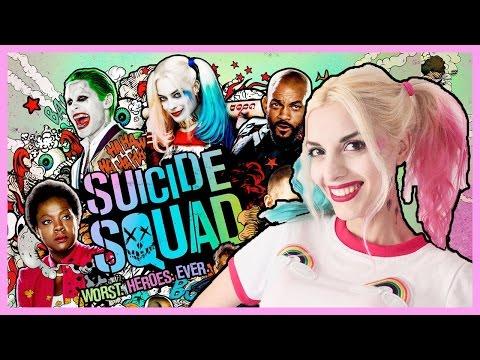 suicide-squad-cosa-sapere-no-spoiler- -barbiexanax
